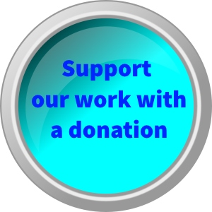 support-button